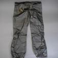 BMW Motorrad Gore-Tex Textile Trouser Inserts (US44 Tall)