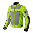 Rev'it! Tornado 2 HV Jacket