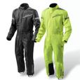 Rev'it! Pacific 2 H2O Rain Suit