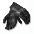 Rev'it! Fly 2 Ladies Glove