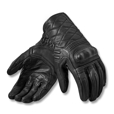 Rev'it! Monster 2 Men's Glove