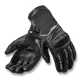 Rev'it! Summit 2 H2O Men's Summer Glove