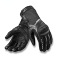 Rev'it! Summit 2 H2O Ladies Summer Glove