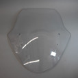 Stock Windshield for BMW R1200RT (Water Cooled)