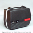 BMW Touring Case, Left-side 33 liter