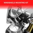 BMW Windshield Mounting Kit, R1200R(W)
