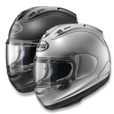 Arai Corsair-X Helmet, Solids