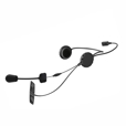 Sena 3S Bluetooth Headset & Intercom