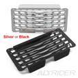 AltRider Oil Cooler Guard for S1000XR