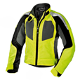 BMW AirShell Women's Jacket