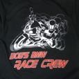 Bob's BMW Exclusive Race Crew T-Shirt