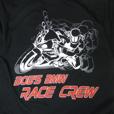Bob's BMW Exclusive Race Crew T-Shirt