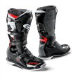 BMW GS Pro Boot