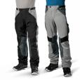 BMW Rallye Suit 2016 - Men's Pants