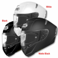 Shoei X-Fourteen Helmet - Solid Colors