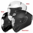 Shoei X-Fourteen Helmet - Solid Colors