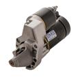 Starter Motor for Oilheads, R850/1100/1150/1200