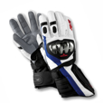 BMW Double-R Glove