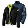 BMW TourShell Suit, Men's Jacket