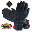 Held Solid Dry GORE-TEX® Gloves