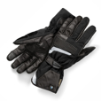 BMW ProSummer Men's Gloves