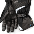 BMW ProSummer Women's Gloves