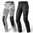 Rev'it! Tornado 2 Ladies Pants