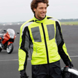 BMW AirShell Men's Jacket