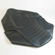 Replacement Seat Cover, 1975-'76 /6 Models