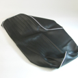 Replacement Seat Cover, 1973 /5 (LWB) and 1974 /6 Models