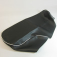 Replacement Seat Cover, 1970-'71 /5 Models