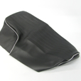 Replacement Seat Cover, 1971-'72 /5 Models