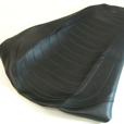 Replacement Seat Cover, 1975-'84 S/RS/RT Models, Cowl Type