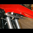 RCU Light Bar for BMW R1200GS