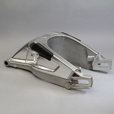 Swing Arm for BMW S1000RR