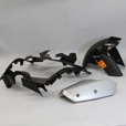 Bodywork Lot Set for BMW C650GT