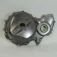 Engine Cover for BMW K1200GT