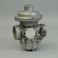 Right Side Bing Carburetor for BMW R75/5