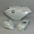 Bodywork Lot Set for BMW R1200RT