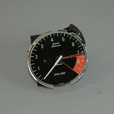 New Old Stock Tachometer for BMW R80 & R100 models