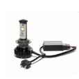 Cyclops LED 4000 Lumen H7 Headlight