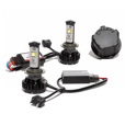 Cyclops LED High&Low Beam Kit, F800/700/650GS ->2013