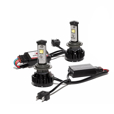 Cyclops LED High & Low Beam Kit, R1200GS