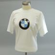 BMW Logo Emblem T-Shirt