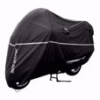 BMW All-Weather Cover for K1200LT