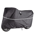 BMW All-Weather Cover for S1000RR & HP4