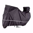 BMW All-Weather Cover for K1600GT/GTL, R1200/1250RT, R1100/1150RT