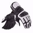 Rev'it! RSR 2 Men's Gloves