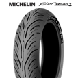 Michelin Pilot Road 4 REAR Tire (Reg. $299.95-$337.95)