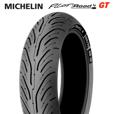 Michelin Pilot Road 4 GT REAR Tire (Reg. $307.95-$357.95)
